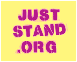 just stand.org