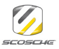 Scosche Industries