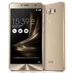 Zenfone3 DX Gold(ZS550KL-GD64S4)