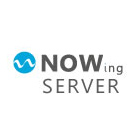NOWing SERVER