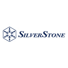 SilverStoneロゴ