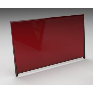 Protection Cover(Red)