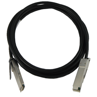QSFP+ Cable シリーズ