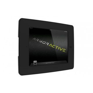 iPad Evolve Lite