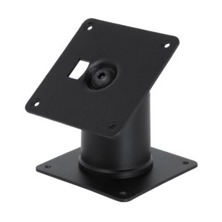 Axis Ball Mount