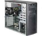 SuperWorkstation 5038A-iL