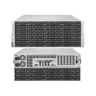 SuperServer 6048R-E1CR36N (Blk)
