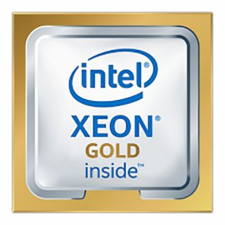 Intel® Xeon® Processor GOLD 6134 FC-
