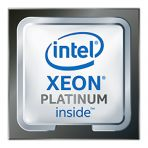 Intel® Xeon® Processor PLATINUM 8180