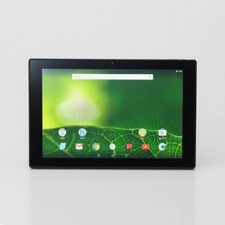 CLIDE® A10A  10.1インチ Android搭載タブレット