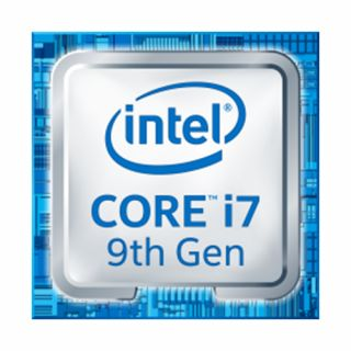 MM999J2T Core i7-9700K LGA1151 R0