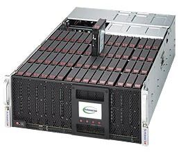 SuperStorage 6049P-E1CR60H (Blk)