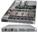 SuperServer 1029GQ-TVRT (Black)