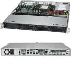 SuperServer 5019P-MT (Black)