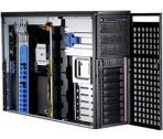 SuperServer 7049GP-TRT (Black)