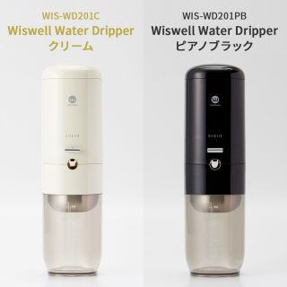Wiswell Water Dripper