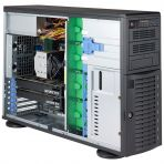 SuperWorkstation 5049A-T
