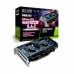 GeForce GTX 1660 Super S.A.C