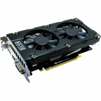 GeForce GTX 1650 Super S.A.C