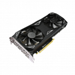 GeForce RTX 2070 Super ERAZOR X GAMING