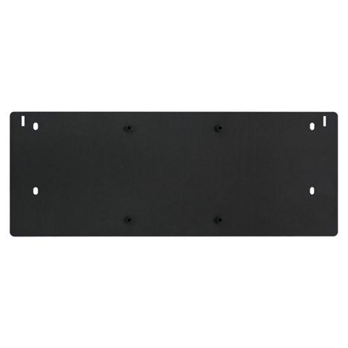 VESA Kit for On-Lap M505の製品画像
