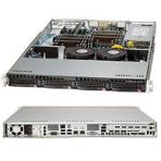 SuperServer 6017R-TDF