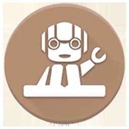 ロボホン用法人向けアプリ お仕事パック 受付 接客アプリ のご紹介 テックウインド株式会社