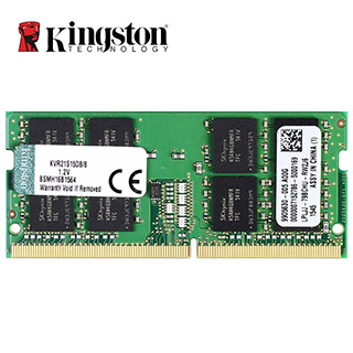 Kingston DDR SDRAM メモリー 4GB