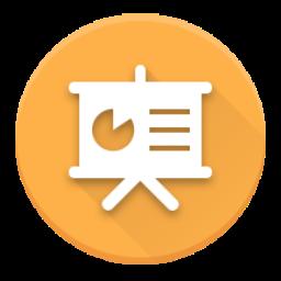 ロボホン用法人向けアプリ お仕事パック プレゼンアプリ のご紹介 テックウインド株式会社